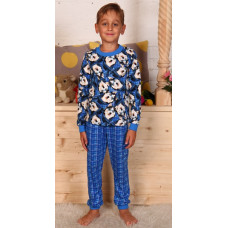 Пижама ХАСКИ