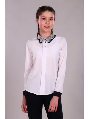 Блузка СТИЛЬ