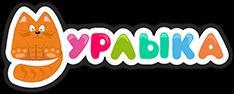 Интернет магазин «Мурлыка»